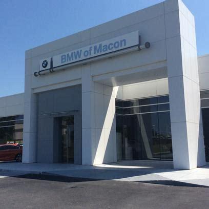 Bmw Of Macon bmw of macon car dealership in macon ga 31210 kelley