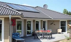 Schwedenhaus Fertighaus Preise : lillehammer fjorborg h user ~ Markanthonyermac.com Haus und Dekorationen