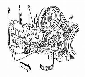 Gmc T6500 Fuse Box  Gmc  Auto Wiring Diagram