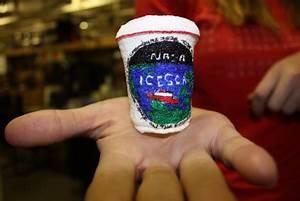 Image of the Week: Under Pressure – NASA's Arctic Voyage