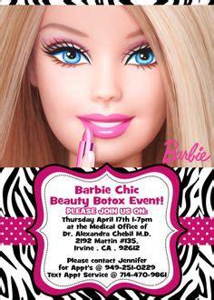 images  botox parties  pinterest dermal