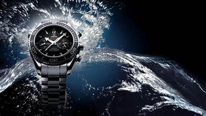 Omega Watches Seamaster Wallpapers 1080 Ocean Planet