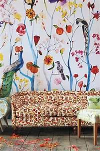 1000+ ideas about Wallpaper Murals on Pinterest ...