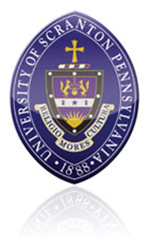 University Of Scranton  Acalog Acms™. Long Term Capital Gains Taxes. Get A Payday Loan Today Safe Driver Insurance. Free Internet Fax Review Ac Inc Huntsville Al. Cell Phone For Small Business. Gartner Magic Quadrant For Data Quality Tools. Moving Company Baltimore Design Of A Web Page. Hep C Treatment Options Grand Cherokee Engine. How To Get Leads In Real Estate