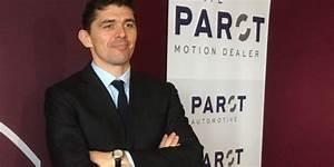 Pro Des Mots 397 : bordeaux parot annonce un ca 2016 de 397 7 m sup rieur ses objectifs ~ Medecine-chirurgie-esthetiques.com Avis de Voitures