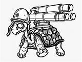 Nerf Staggering Kolorowanki Tortuga Paintingvalley Coloringnori Kindpng Dibujosonline Craigkirksschooloflaw Koe sketch template