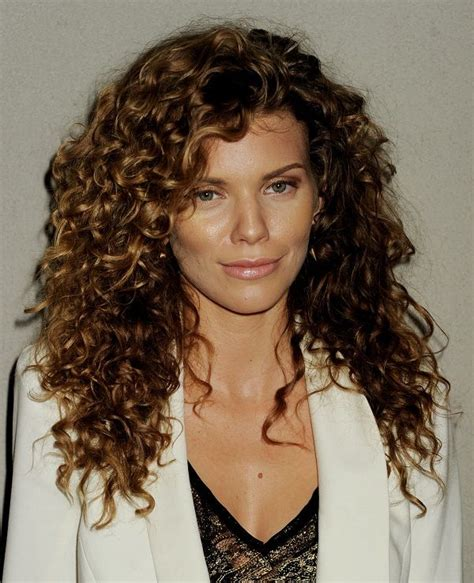 32 Easy Hairstyles For Curly Hair For Short Long