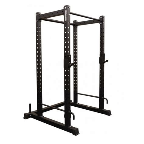 Get Racks by Goliath Power Cage Get Rxd