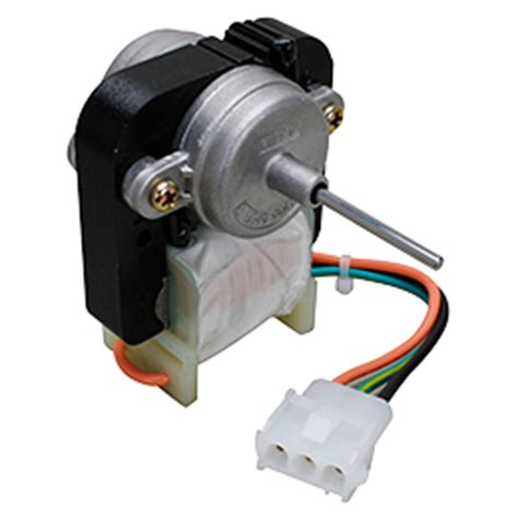 fridge fan motor replacement order wr60x10028 ge replacement refrigerator condenser fan