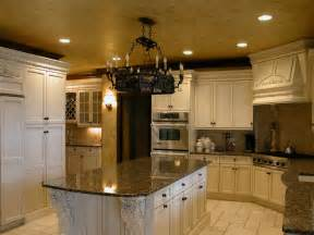 tuscan kitchen decorating ideas decorating tuscan style kitchens room decorating ideas home decorating ideas