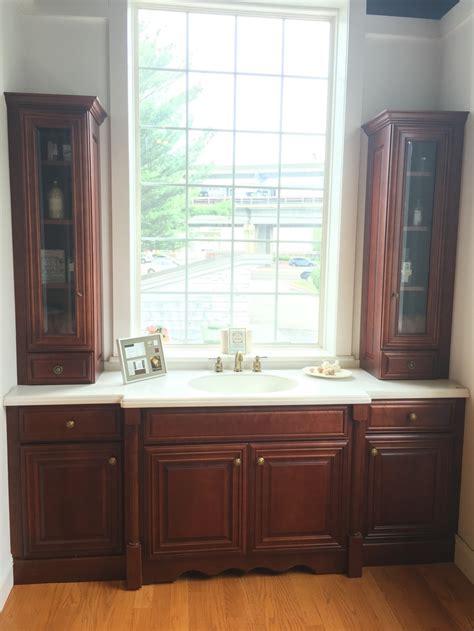 bath showrooms  long island lakeville kitchen bath