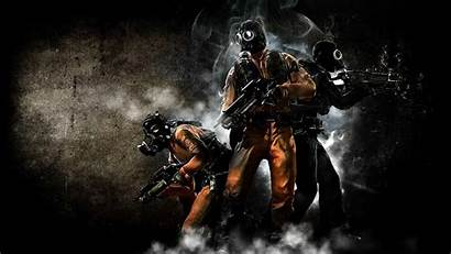 Ops Duty Call Wallpapers Zombies Backgrounds Zombie
