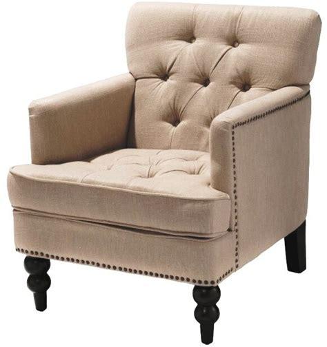beige modern club chair accent chair arm chairs armchair