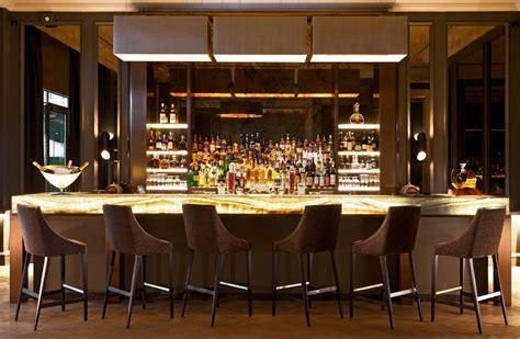 Bar Bar by H 244 Tel Beau Rivage Palace H 244 Tel 5 233 Toiles Bar