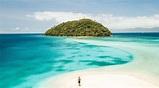 13 Stunning Spots in Visayas You'll Enjoy Taking Photos At ...