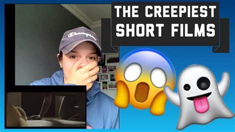 the creepiest
