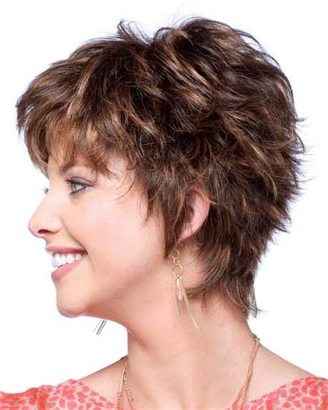 cute easy hairstyles  short hair short hairstyles    popular short
