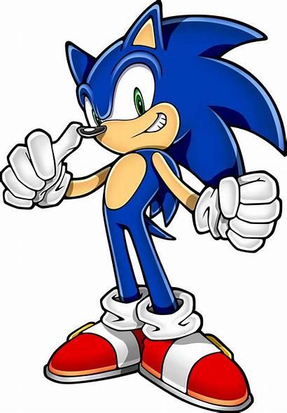 Sonic Hedgehog Wikia Wiki Fandom