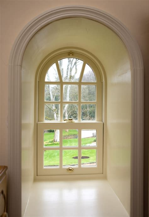 signature megrame wood sliding sash window signature