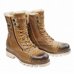 Pro Idee Schuhe : yellow cab vintage boots 3 jahre garantie pro idee ~ Lizthompson.info Haus und Dekorationen