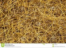 Hay Texture Royalty Free Stock Images Image 12565519
