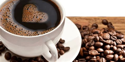 Drinking Coffee Does Not Increase Risk Of Having Irregular Most Expensive Coffee In Kenya Luwak Nederland Indonesia Grinds Pouches Lid Sydney Farm Bandung The World Panama Tea And