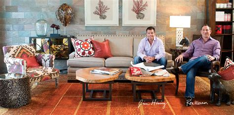 hw home colorado home furnishings fort collins magazine