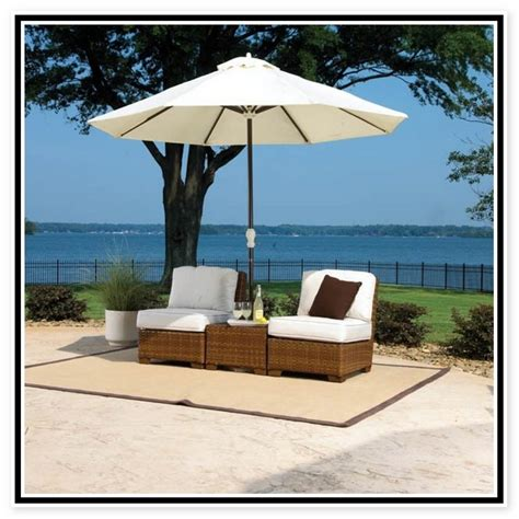 patio table umbrella interesting patio umbrellas outdoor