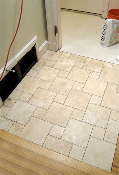 floor tile bathroom ideas porcelain tile bathroom floor ideas bathroom design ideas