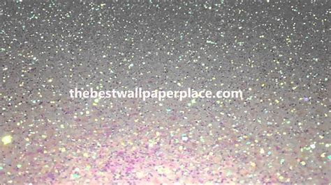 coconut ice glitter wallpaper shades  pink glitter