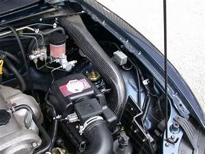 Nb Miata Engine Bay Diagram Nb Miata Engine Bay Diagram