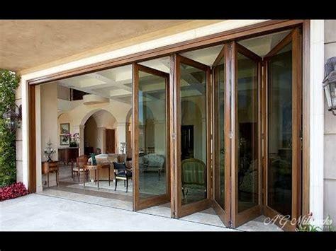 price for garage door folding patio doors folding patio doors