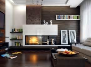 wohnzimmer modern mit kamin wohnzimmer mit kamin gestalten 43 ideen für wärme gemütlichkeit