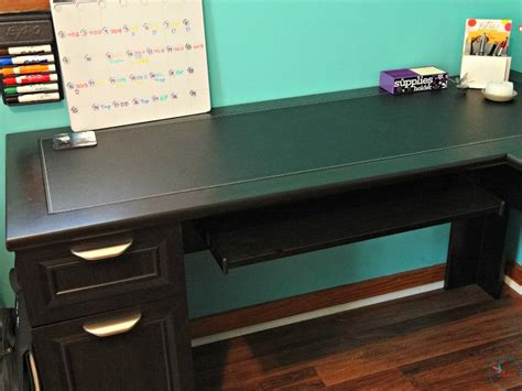 realspace magellan l shaped desk assembly organize your space with realspace the magellan