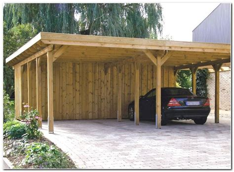 wood carport kits ideas  pinterest carport