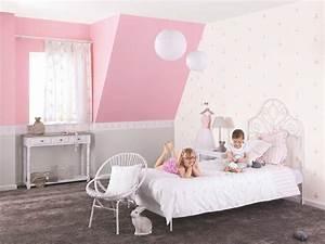 Tapeten Für Babyzimmer : bezaubernde tapeten von casadeco douce nuit von casadeco pinterest tapeten ~ Sanjose-hotels-ca.com Haus und Dekorationen