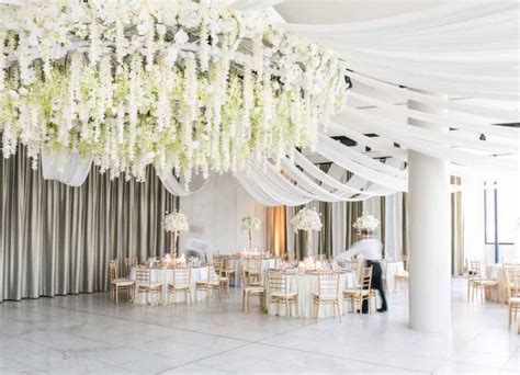 tips  finding  perfect wedding venue