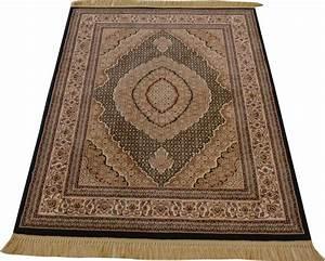 Teppich 2 X 2 M : tapete persa mahi 1 milh o de pontos r em mercado livre ~ Indierocktalk.com Haus und Dekorationen