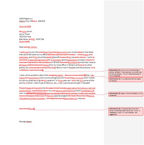 Masters Essay Editing Services Us by Esl Paper Proofreading Service Usa Paper Proofreading