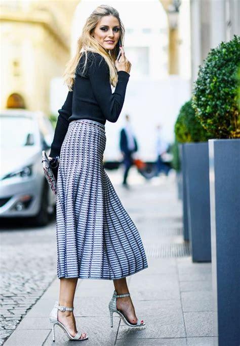 316 best Olivia Palermo images on Pinterest   My style Olivia du0026#39;abo and Feminine fashion