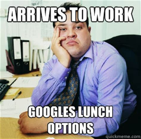 Office Work Memes - asks you to fill out your timesheet funny office meme photo