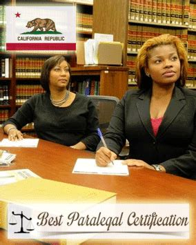 Top Paralegal Certification Schools In California  Ca. Game Art Design Schools Easiest Online School. Arizona Massage School Online Photo Designing. Web Application Load Testing. Network Performance Monitor Software. Medical Insurance France Aqua Lodge Houseboat. Key Bank Student Loan Consolidation. Pittsburgh Divorce Lawyer Fidelity Auto Loans. High Resolution Images Size Great Plains Map
