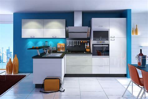 cuisines you cuisines modernes meubles de cuisine moderne