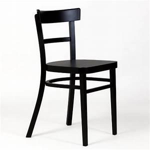 Stühle Aus Holz : st hle aus holz hause deko ideen ~ Frokenaadalensverden.com Haus und Dekorationen