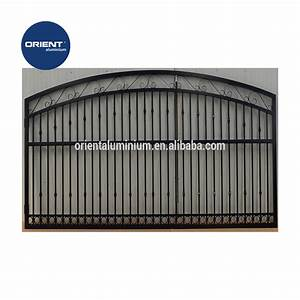 Stainless Steel Main Gate Design Catalogue Pdf Modern