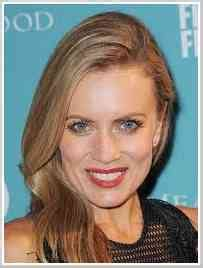 Stephanie Vogt Measurements, Height, Net Worth, Age ...