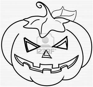 Citrouille Halloween Dessin : val di souvenir o invitacion de halloween ~ Melissatoandfro.com Idées de Décoration