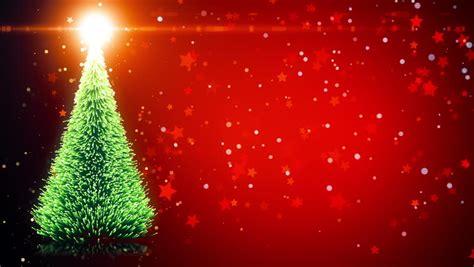 merry christmas greeting card christmas stock footage