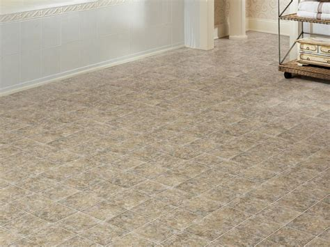 vinyl flooring cost vinyl low cost and lovely hgtv
