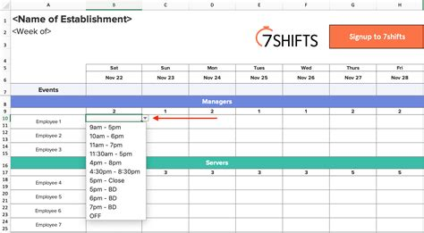 Certain jobs may require rotating shifts: Plant Shifts 3 Persons 12 Hour Rotating Days And Night ...
